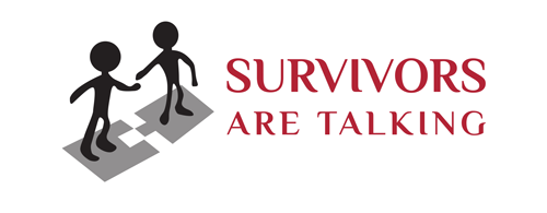 Survivors aRe Talking